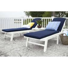 articles with outdoor chaise cushions tag fascinating pool chaise
