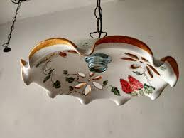 ladari rustici in ceramica ladari rustici ferro legno ceramica a acerra kijiji