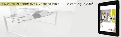 columbia mobilier de bureau columbia mobilier de bureau en stock