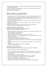 download senior accountant resume haadyaooverbayresort com