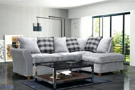 Grey Corner Sofa Bed Sectional Sofa An Effective Guide To Buying A Corner L Shaped
