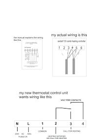 central heating wiring diagram y plan dolgular com
