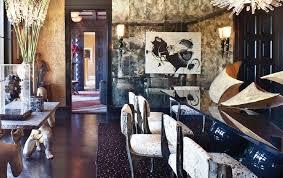 Interior Design Kelly Wearstler 2 9 Home Decor Ideas From Usa Usa House Interior Design