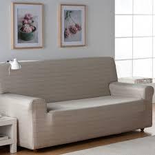 housse canapé extensible fauteuil et canapé extensible jacquard é