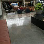 town center at boca raton 106 photos 161 reviews shopping