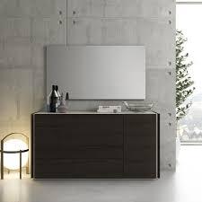 gold dresser bedroom gold accent dresser contemporary bedrooms 2018