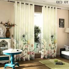 Exklusive Wohnzimmer Modern Hausdekorationen Und Modernen Möbeln Kühles Exclusive Vorhange