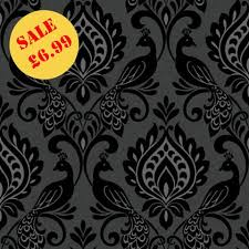 wonder wallfashions sale clearance wallpaper u2013 wonderwall by