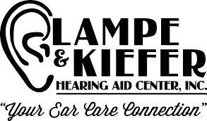 Hearing Aids In Sebring Fl Le And Kiefer Hearing Aid Center