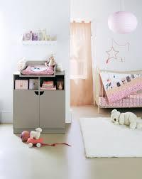 chambre enfant vert baudet commode a langer chambre baba collection et chambre bebe vertbaudet