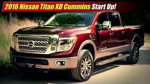 nissan titan cummins price nissan titan cummins