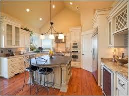center kitchen island pendant lighting for vaulted ceilings lighting over kitchen