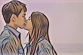 film sedih dan romantis full movie 10 film korea romantis full movie yang bisa ditonton gratis online