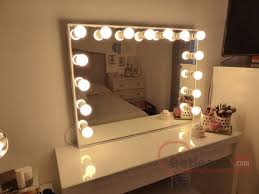 Vanity Light Ideas Stick On Vanity Lights With Bright Light And Luxurious Design