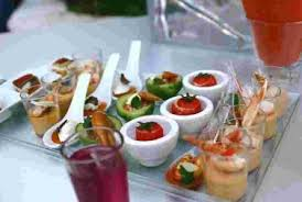 traiteur cuisine du monde délices traiteur du monde the best wedding caterers in