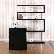 Desktop Bookshelf Ikea Desk 18 The Bookshelves Have Been Sanity Savers For Organizing