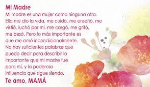 imagenes que digan feliz cumpleaños mami imágenes de te amo mamá con bonitas frases para el día de la madre