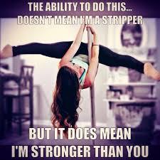 Funny Stripper Memes - strippers meme 28 images strippers meme 28 images best of