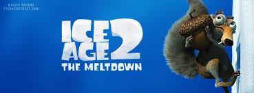 ice age 2 scrat cover