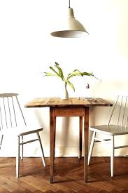 kitchen table ideas for small spaces small kitchen table ideas bewitching small kitchen table ideas or