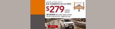 northtown kia new used kia cars for sale buffalo ny amherst w