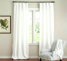 light blocking curtains ikea light blocking curtains twill light blocking curtain panel eclipse