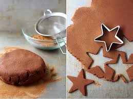 cinnamon ornaments completely delicious