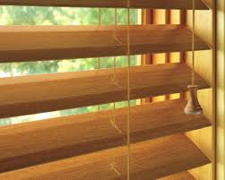 Wide Slat Venetian Blinds With Tapes Window Blinds Slat Window Blinds Tilted 4 Extra Wide Venetian