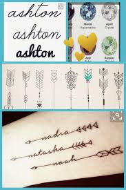 the 25 best tattoos for baby boy ideas on pinterest