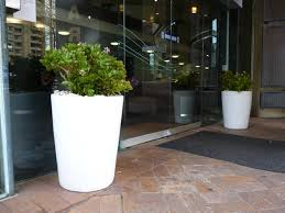 decor outdoor planters lovely outdoor planters ideas