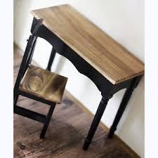 Wooden Student Desk 70cm Bjd 1 3 1 4 Bjd Student Desk Set Dollfie Dod Soom Mid Aod