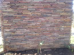 free home design software south africa slate tiles south africa natural products wall cladding loversiq