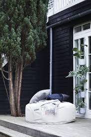trending on gardenista indoor outdoor lounging remodelista