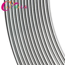 1m car trim strip bumper air vent grille rim moulding strips for