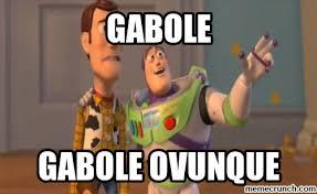 Everywhere Toy Story Everywhere Meme Generator - image png w 500 c 1