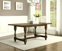 better homes and gardens crossmill coffee table better homes and gardens coffee table better homes and gardens table