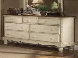 White Bedroom Furniture For Girls White Bedroom Furniture For Girls Low Profile Brown Hardwood