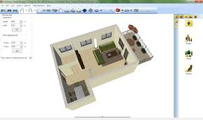 Ashampoo Home Designer Pro It by Ashampoo Home Designer 1 0 0 Dobreprogramy