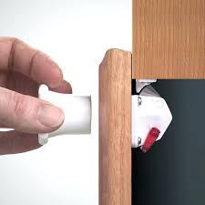 child proof cabinet locks without screws fashionable child proof cabinet locks child proof cabinet locks