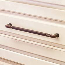 Laundry Room Cabinet Pulls Laundry Room Cabinet Pulls Wayfair