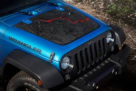 jeep wrangler black 2016 jeep wrangler black bear edition image 644350