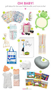 Gifts For New Moms by Oh Baby Baby Gift Ideas For Moms To Be Cardstore Blog