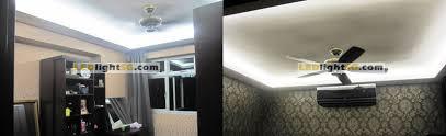 t5 lights for sale power saving t5 led tube led tube led lights by led light sg