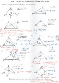 missing angle of a triangle worksheet distance rate time word