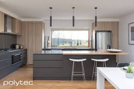 kitchen furniture australia kitchens u build australia home
