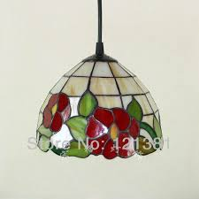 Glass Pendant Light Fitting Pendant Lighting Ideas Top Red Mini Pendant Light Fixtures