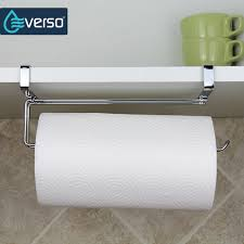 aliexpress com buy everso kitchen cabinet hanger shelf toilet