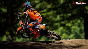 motocross racing wallpaper 2016 washougal mx wednesday wallpapers
