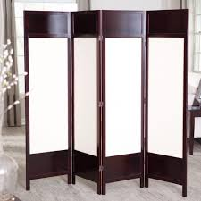 bedroom contemporary industrial room dividers office dividers