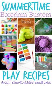 235 best crafts for kids images on pinterest children crafts